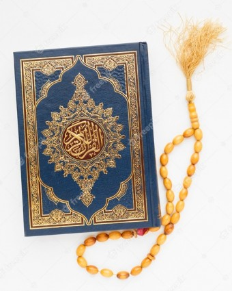 مدرسة القرآن - المستوى الثاني - الأحد - أ/ مايسة محمد (إناث)